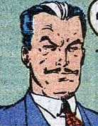 Geoffrey Sydenham (Earth-616) from Uncanny X-Men Vol 1 268 001