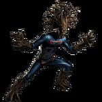 Groot (Earth-12131) from Marvel Avengers Alliance 001
