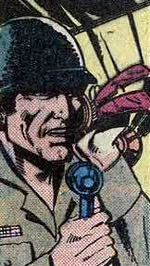 Hays (Earth-616) from Iron Man Vol 1 144 001