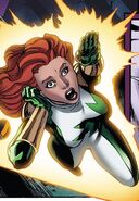 Heather McNeil (Earth-616) from Amazing X-Men Vol 2 8 001