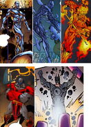 Heralds of Galactus (Heroes Reborn) (Earth-616) Fantastic Four Vol 2 12