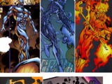 Heralds of Galactus (Heroes Reborn) (Earth-616)