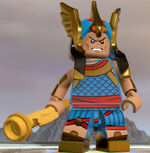 Horus (Earth-13122) from LEGO Marvel Super Heroes 2 0001