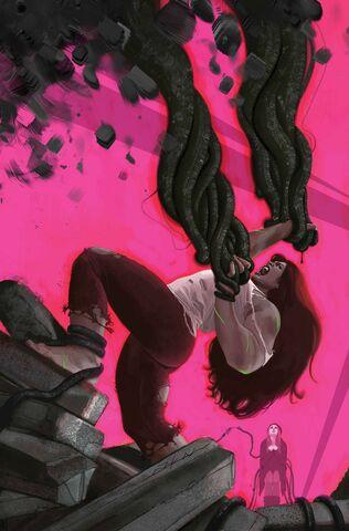 File:Hulk Vol 4 6 Textless.jpg