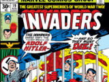 Invaders Vol 1 19