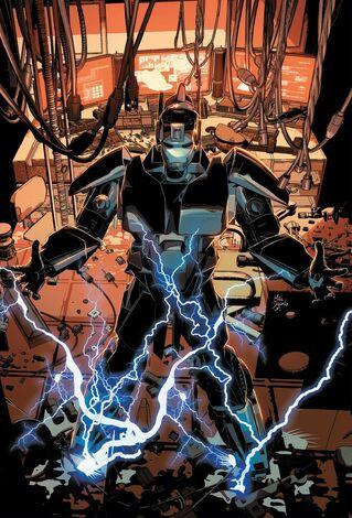File:Invincible Iron Man Vol 3 9 Textless.jpg