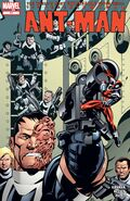 Irredeemable Ant-Man Vol 1 11