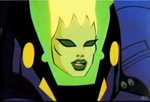 Lady Chaos (Death) (Earth-634962) (1)