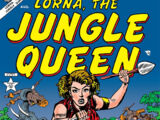 Lorna the Jungle Queen Vol 1 2