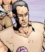 Luke Cage (Earth-1815) from Exiles Vol 1 2 0001