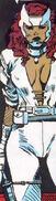 Luz Delgado (Earth-616) from Ghost Rider Vol 3 8 001