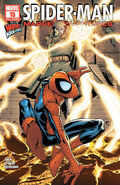 Marvel Adventures Spider-Man Vol 2 15