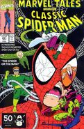 Marvel Tales Vol 2 251