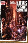 Marvels Eye of the Camera Vol 1 5