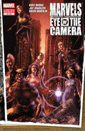 Marvels Eye of the Camera Vol 1 5