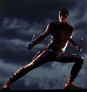 Matthew Murdock (Earth-701306) from Daredevil (film) Poster 0004
