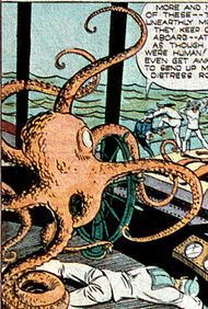 Megalos (Earth-616) from Marvel Mystery Comics Vol 1 61 0002