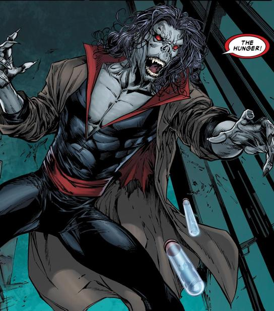 morbius - photo #3
