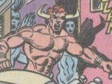 Minotaurus (Earth-616)
