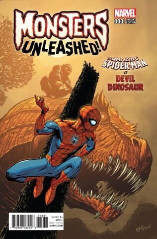 File:Monsters Unleashed Vol 2 3 Classic Monster vs. Marvel Hero Variant.jpg