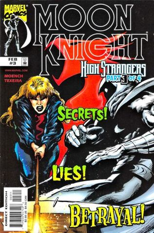 File:Moon Knight Vol 4 3.jpg