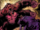 Mutant Gorilla (Earth-616) from Black Panther Vol 4 8 001.png