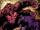 Mutant Gorilla (Earth-616)