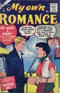 My Own Romance Vol 1 59