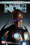 Nova Vol 4 7