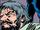 Patrick Slade (Earth-616)