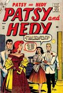 Patsy and Hedy Vol 1 51