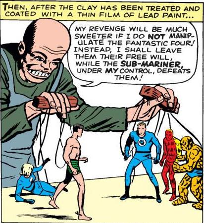 Phillip Masters (Earth-616) | Marvel Database | Fandom