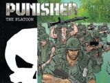 Punisher MAX: The Platoon Vol 1 3