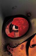 Punisher Vol 12 9 Textless