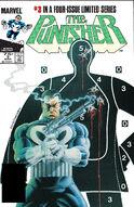 Punisher Vol 1 3