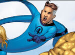 Reed Richards (Earth-2189) from Exiles Vol 1 47 0001