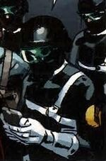 Robert Kirkman (Earth-616) from Captain America Vol 5 9 001