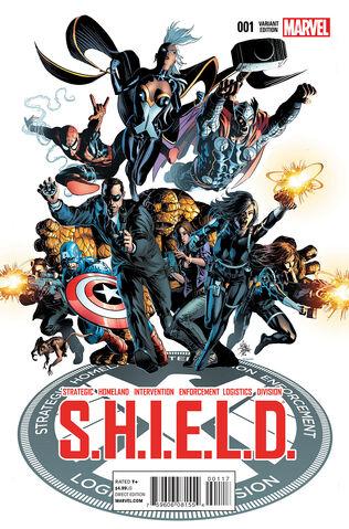 File:S.H.I.E.L.D. Vol 3 1 Deodato Variant.jpg