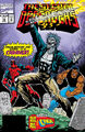Secret Defenders Vol 1 16.jpg