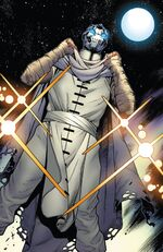 Shen Xorn (Earth-616) from X-Men Blue Vol 1 23 001