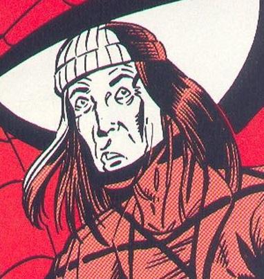 File:Snake Sanchus (Earth-616) from Spider-Man Unlimited Vol 1 4 001.jpg