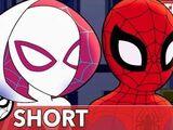 Marvel Super Hero Adventures (animated series) Season 2 2