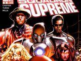 Squadron Supreme Vol 3 5