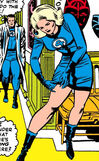 Susan Storm (Earth-616) from Fantastic Four Vol 1 68 001