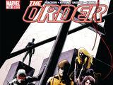 The Order Vol 2 10