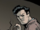 Thomas Horgan (Earth-616)