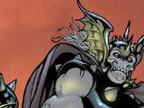Thor Odinson (Earth-5113)