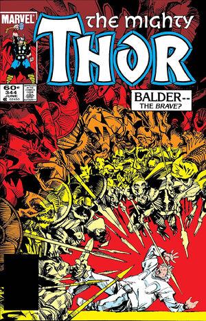 Thor Vol 1 344