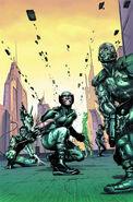 Uncanny X-Force Vol 1 28 Textless