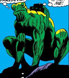 File:Vincent Patilio (Earth-616) -Daredevil Annual Vol 1 1 001.jpg